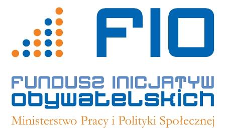 sport gmina stoczek �ukowski